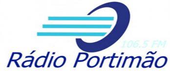 Radio Portimão